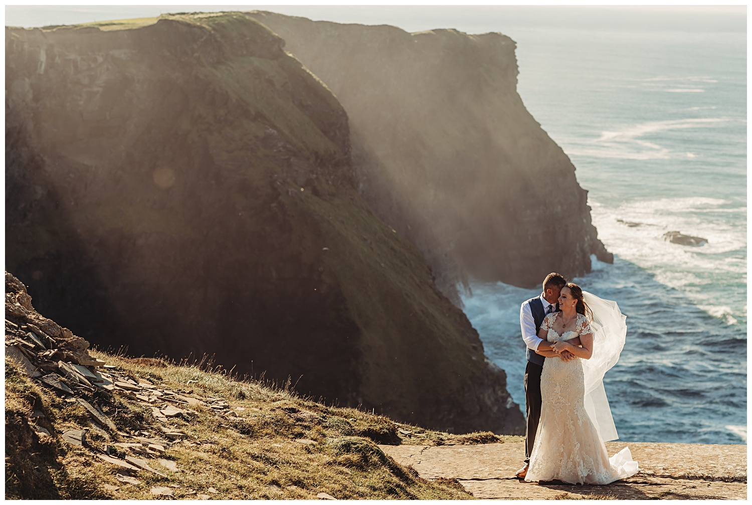 The Cliffs of Moher Destination Wedding Liscannor, County Clare, Ireland_1270.jpg