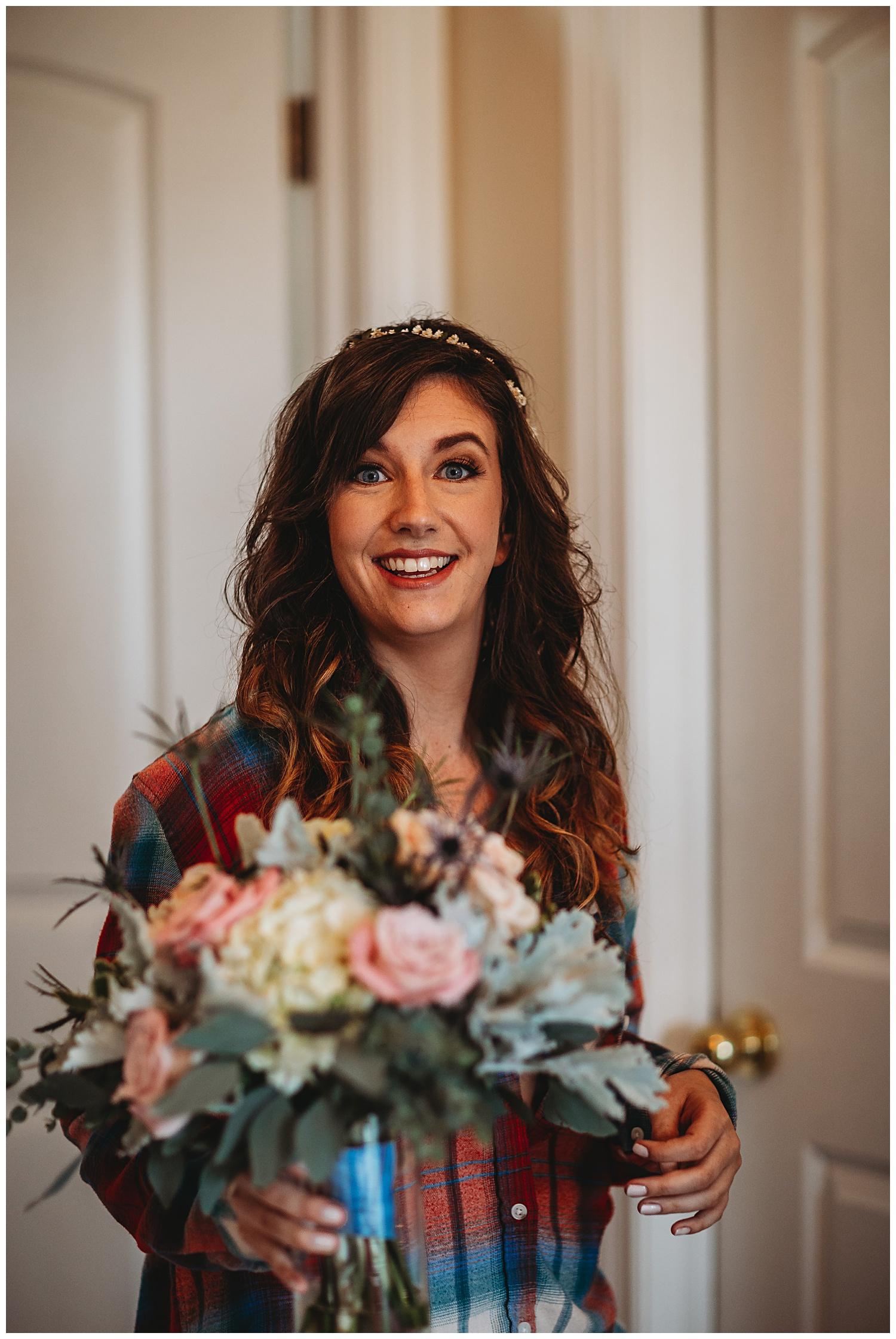 The Grand Belle, Holly Michigan Wedding October 20th, 2018_1351.jpg