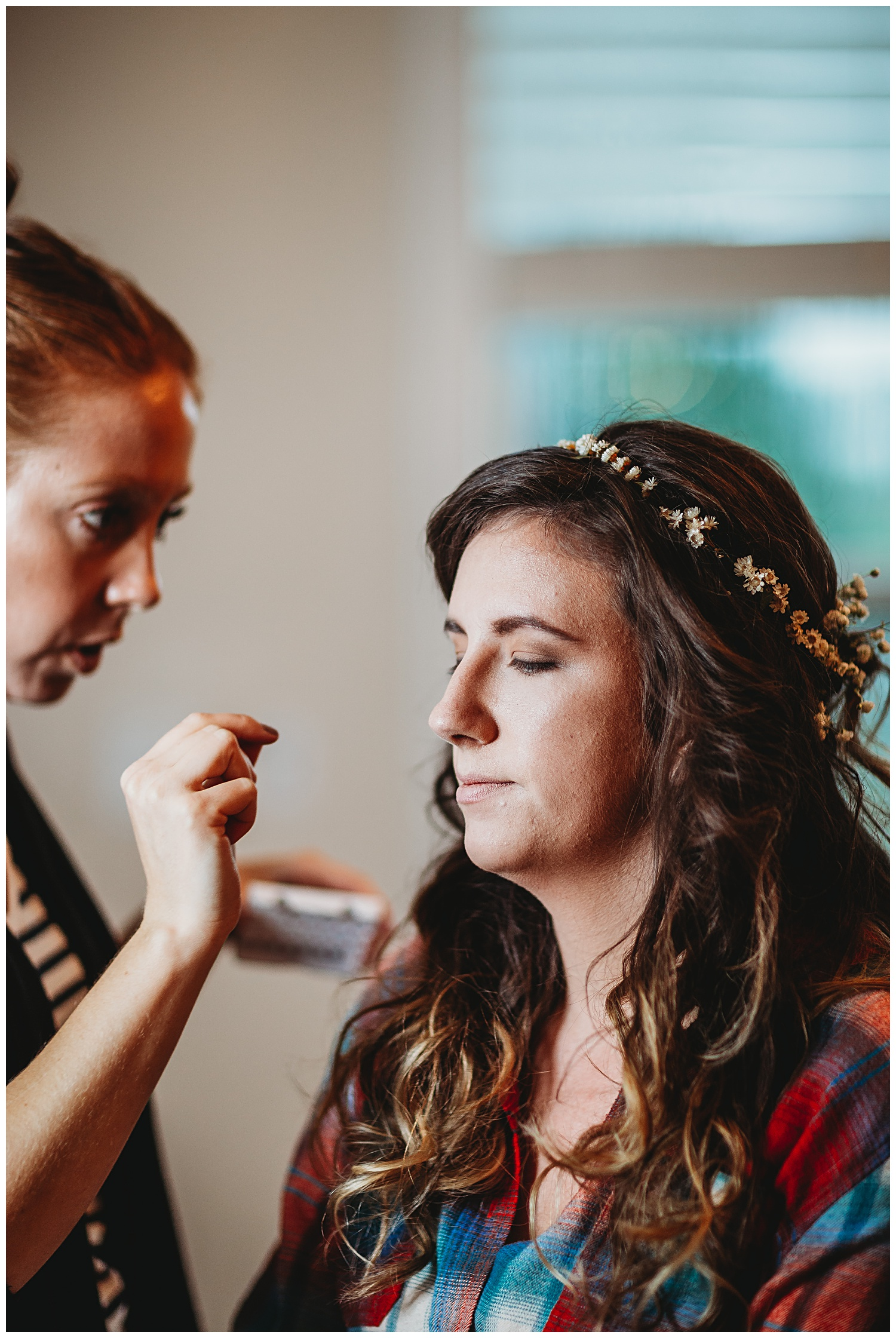 The Grand Belle, Holly Michigan Wedding October 20th, 2018_1350.jpg