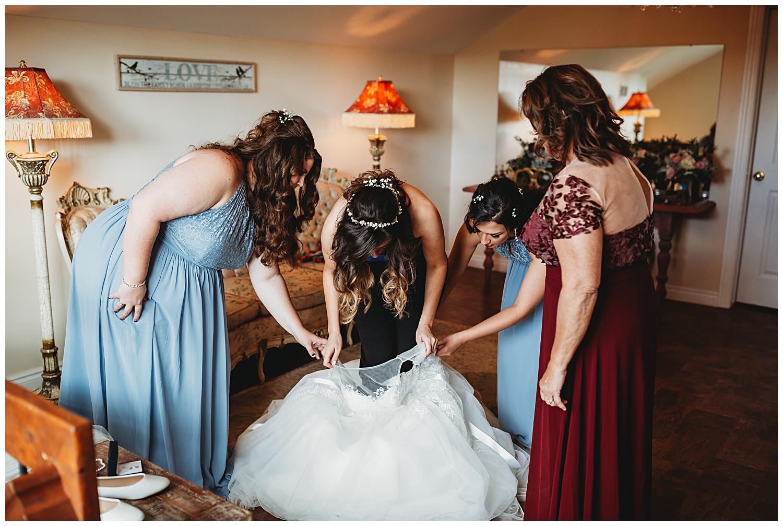 The Grand Belle, Holly Michigan Wedding October 20th, 2018_1353.jpg