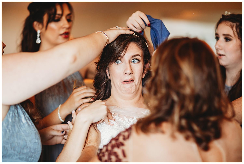 The Grand Belle, Holly Michigan Wedding October 20th, 2018_1354.jpg