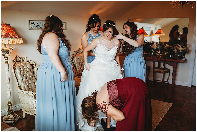 The Grand Belle, Holly Michigan Wedding October 20th, 2018_1355.jpg