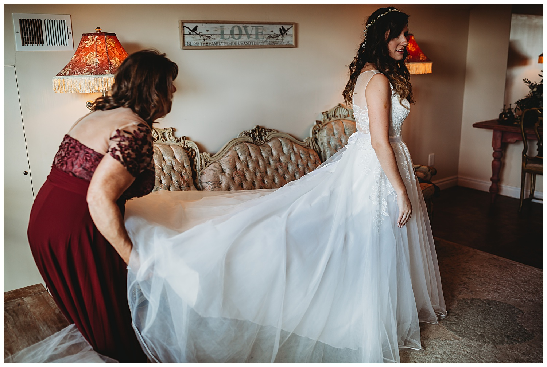 The Grand Belle, Holly Michigan Wedding October 20th, 2018_1357.jpg