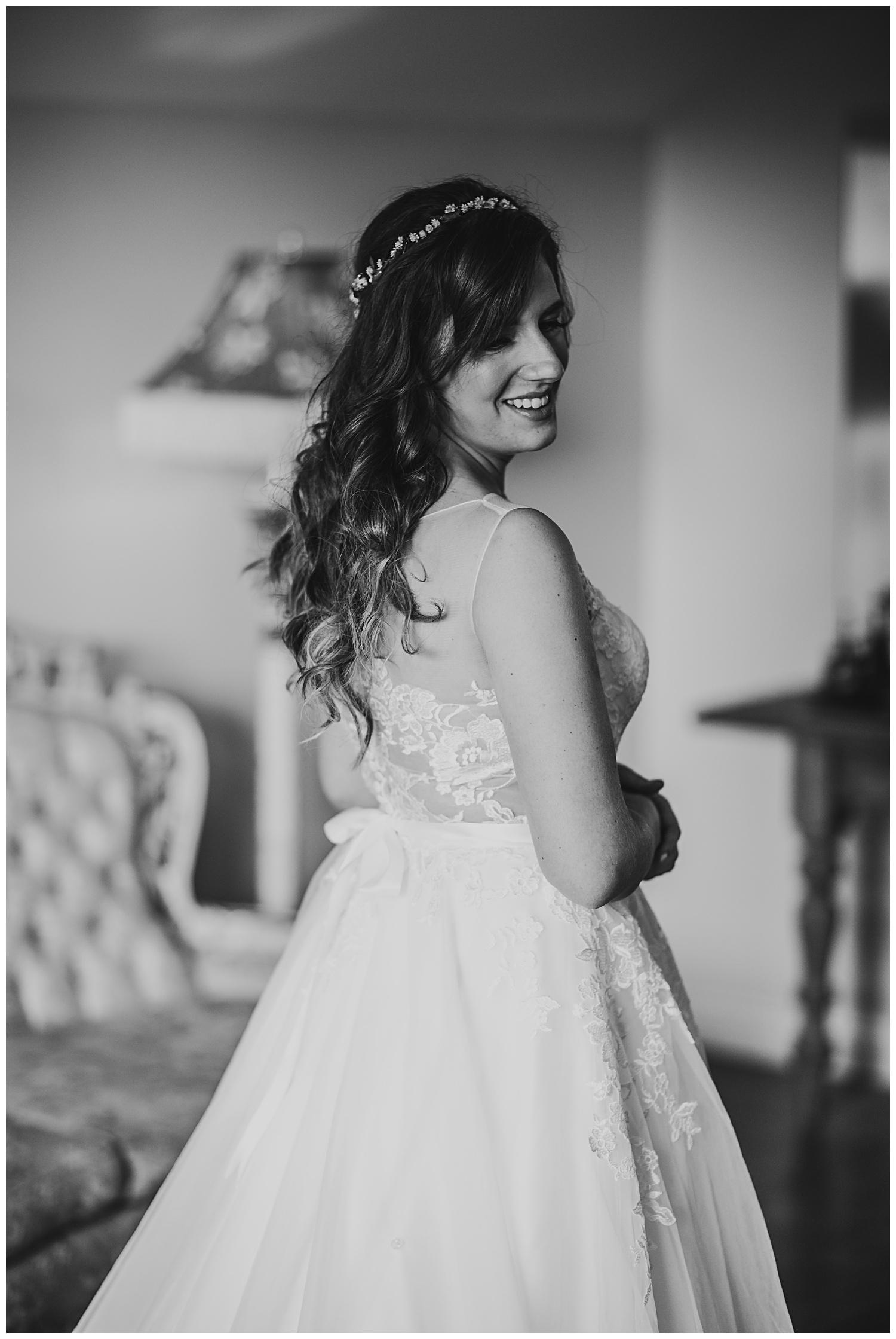 The Grand Belle, Holly Michigan Wedding October 20th, 2018_1358.jpg