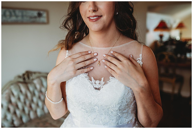 The Grand Belle, Holly Michigan Wedding October 20th, 2018_1363.jpg