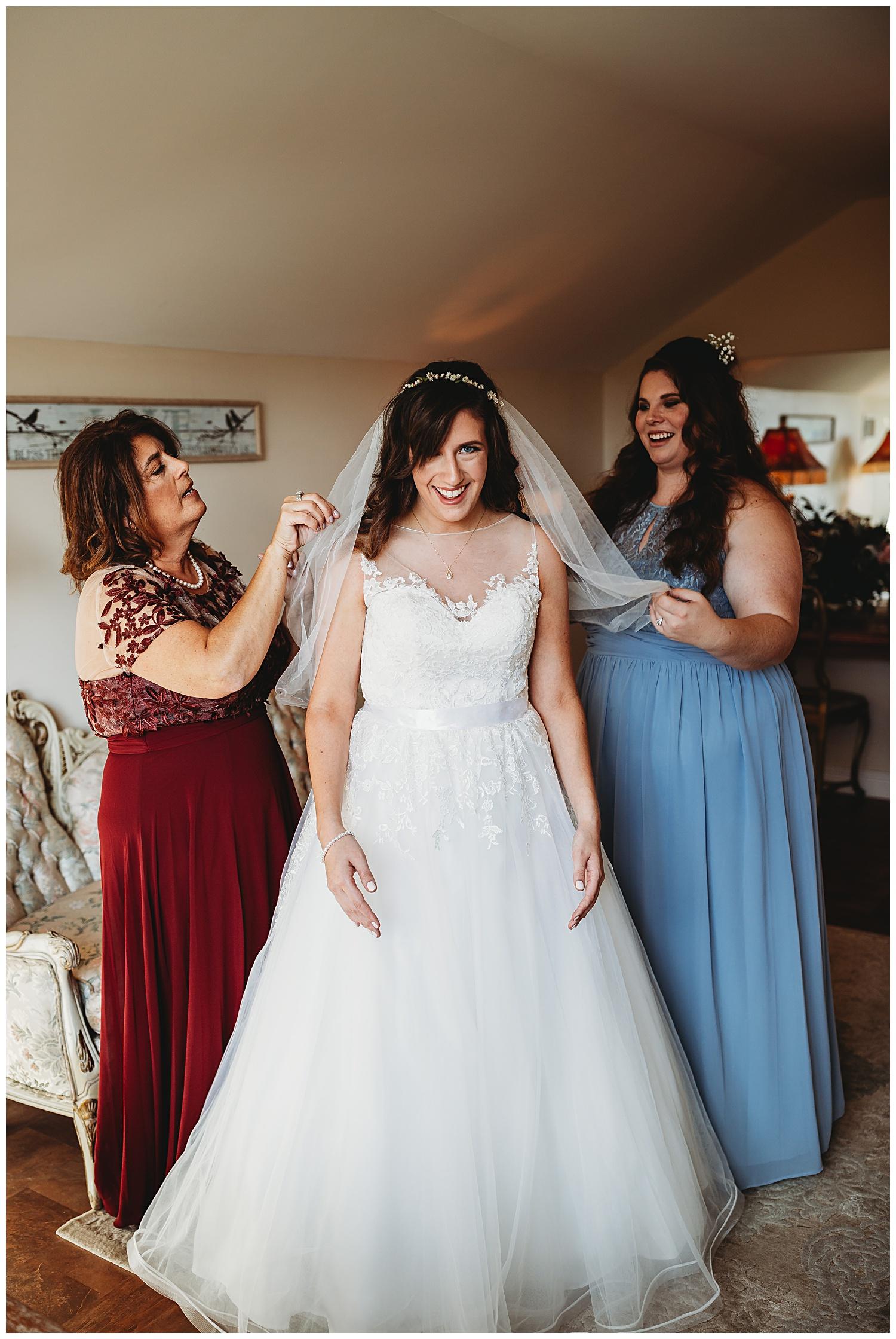 The Grand Belle, Holly Michigan Wedding October 20th, 2018_1364.jpg
