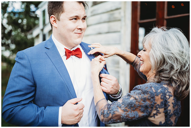 The Grand Belle, Holly Michigan Wedding October 20th, 2018_1365.jpg
