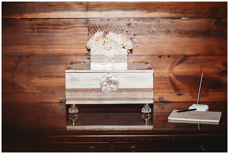 The Grand Belle, Holly Michigan Wedding October 20th, 2018_1376.jpg