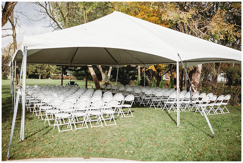 The Grand Belle, Holly Michigan Wedding October 20th, 2018_1383.jpg