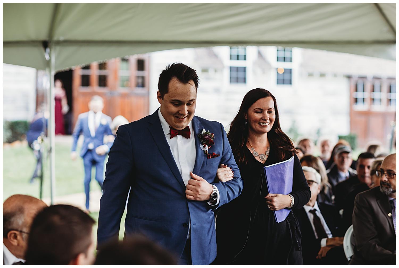 The Grand Belle, Holly Michigan Wedding October 20th, 2018_1387.jpg