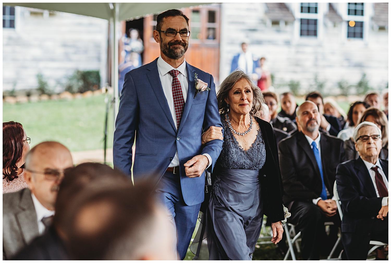 The Grand Belle, Holly Michigan Wedding October 20th, 2018_1388.jpg