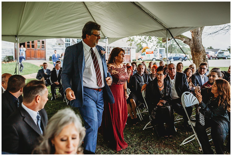 The Grand Belle, Holly Michigan Wedding October 20th, 2018_1389.jpg