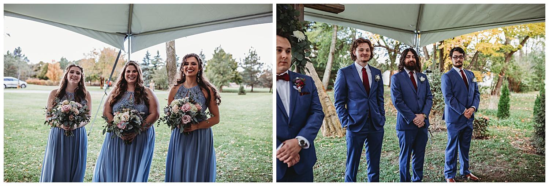 The Grand Belle, Holly Michigan Wedding October 20th, 2018_1391.jpg