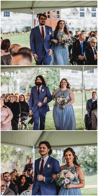 The Grand Belle, Holly Michigan Wedding October 20th, 2018_1390.jpg