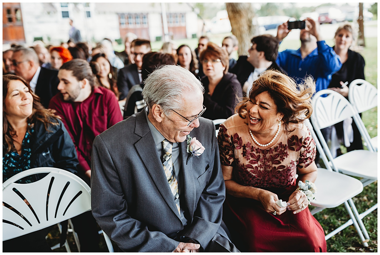 The Grand Belle, Holly Michigan Wedding October 20th, 2018_1392.jpg