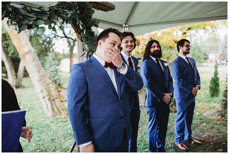 The Grand Belle, Holly Michigan Wedding October 20th, 2018_1393.jpg