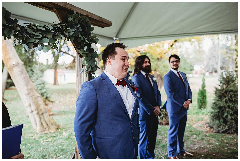 The Grand Belle, Holly Michigan Wedding October 20th, 2018_1396.jpg