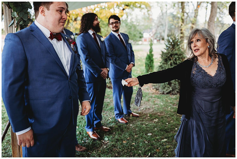The Grand Belle, Holly Michigan Wedding October 20th, 2018_1397.jpg