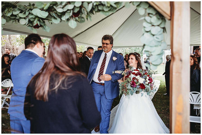 The Grand Belle, Holly Michigan Wedding October 20th, 2018_1398.jpg