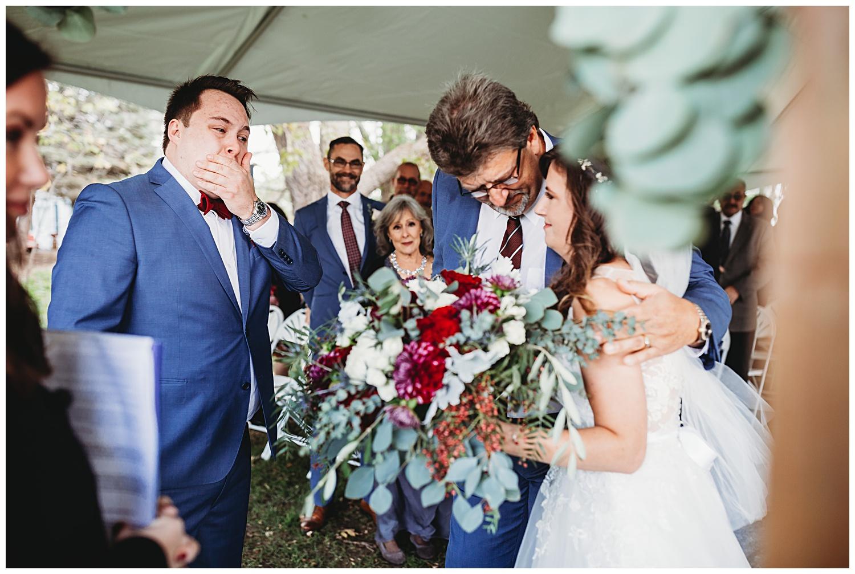 The Grand Belle, Holly Michigan Wedding October 20th, 2018_1400.jpg