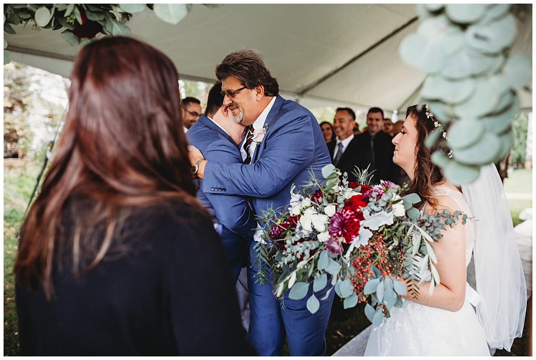 The Grand Belle, Holly Michigan Wedding October 20th, 2018_1399.jpg