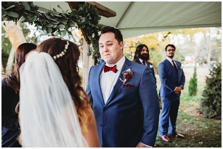 The Grand Belle, Holly Michigan Wedding October 20th, 2018_1401.jpg