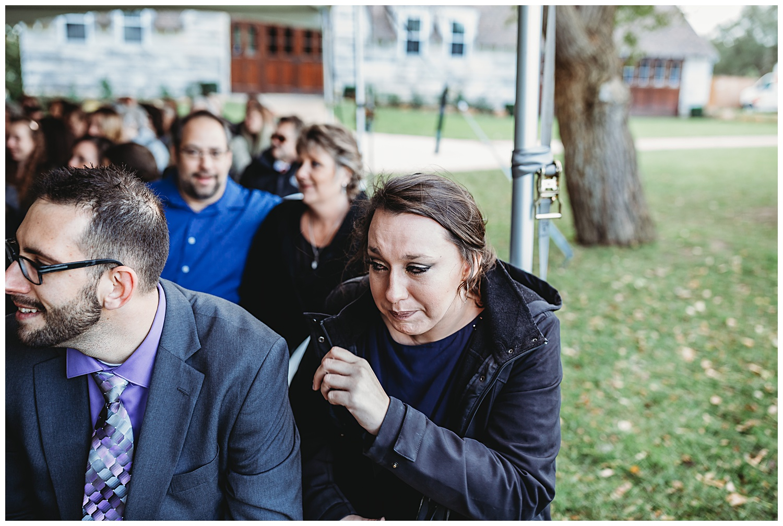 The Grand Belle, Holly Michigan Wedding October 20th, 2018_1402.jpg