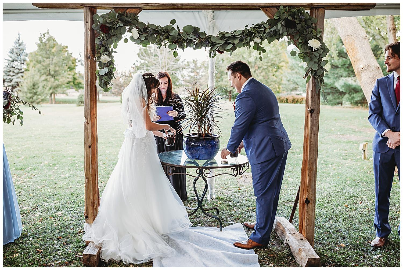 The Grand Belle, Holly Michigan Wedding October 20th, 2018_1404.jpg