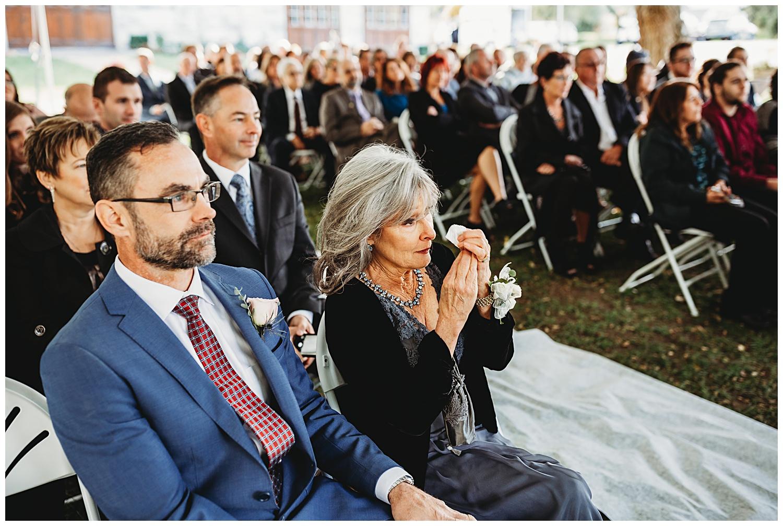 The Grand Belle, Holly Michigan Wedding October 20th, 2018_1405.jpg