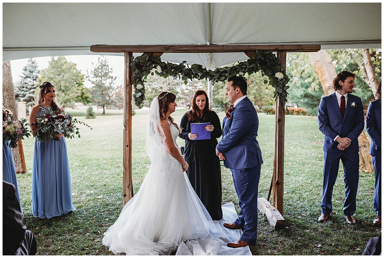The Grand Belle, Holly Michigan Wedding October 20th, 2018_1403.jpg