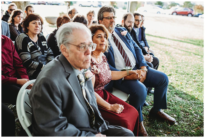 The Grand Belle, Holly Michigan Wedding October 20th, 2018_1406.jpg