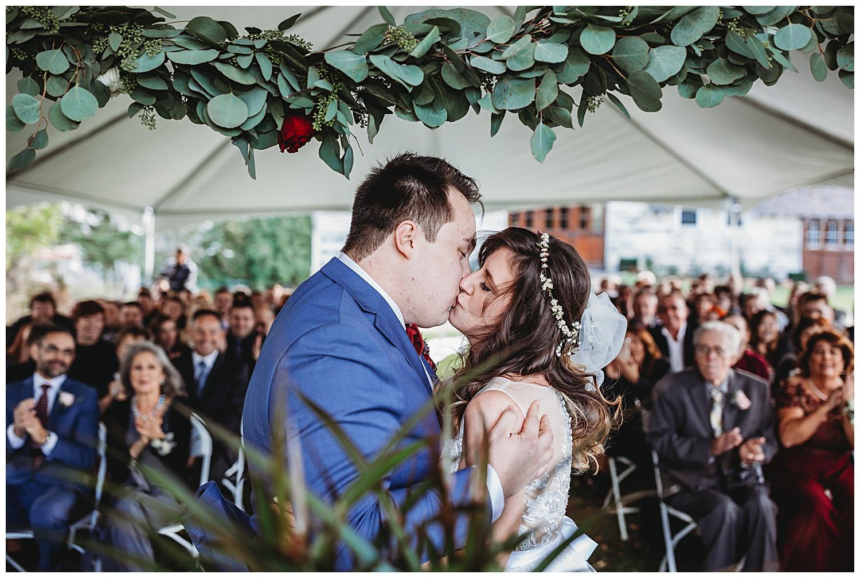 The Grand Belle, Holly Michigan Wedding October 20th, 2018_1408.jpg