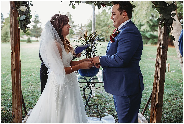 The Grand Belle, Holly Michigan Wedding October 20th, 2018_1407.jpg