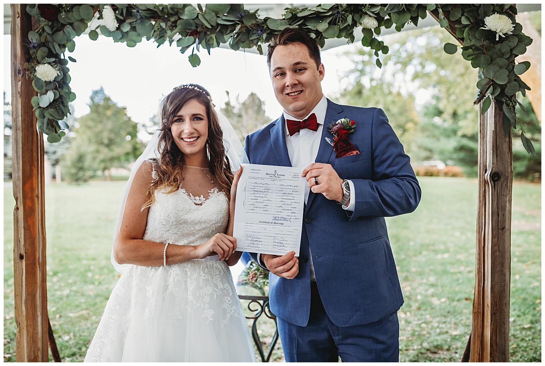 The Grand Belle, Holly Michigan Wedding October 20th, 2018_1410.jpg