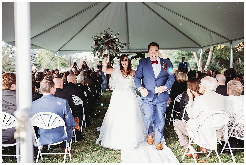 The Grand Belle, Holly Michigan Wedding October 20th, 2018_1409.jpg