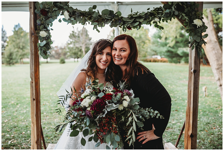 The Grand Belle, Holly Michigan Wedding October 20th, 2018_1412.jpg
