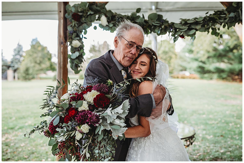 The Grand Belle, Holly Michigan Wedding October 20th, 2018_1413.jpg