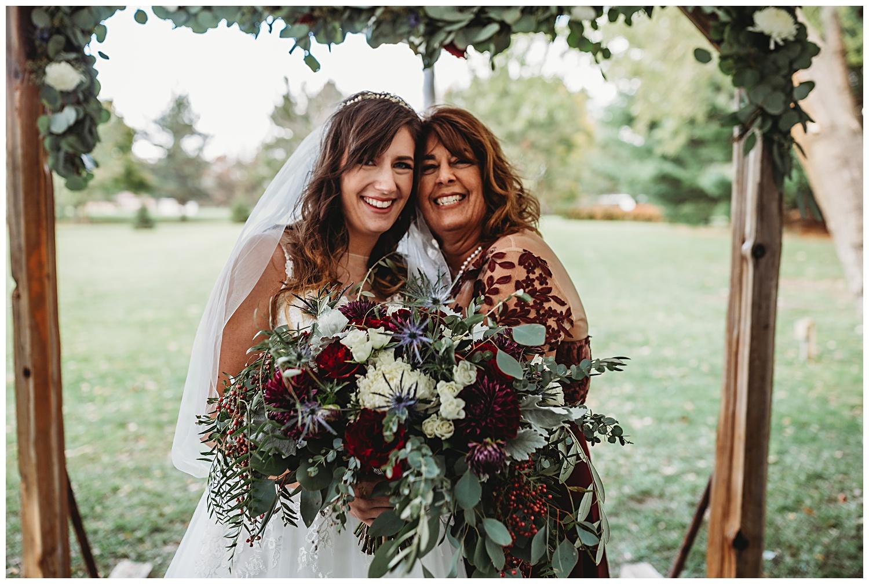 The Grand Belle, Holly Michigan Wedding October 20th, 2018_1411.jpg