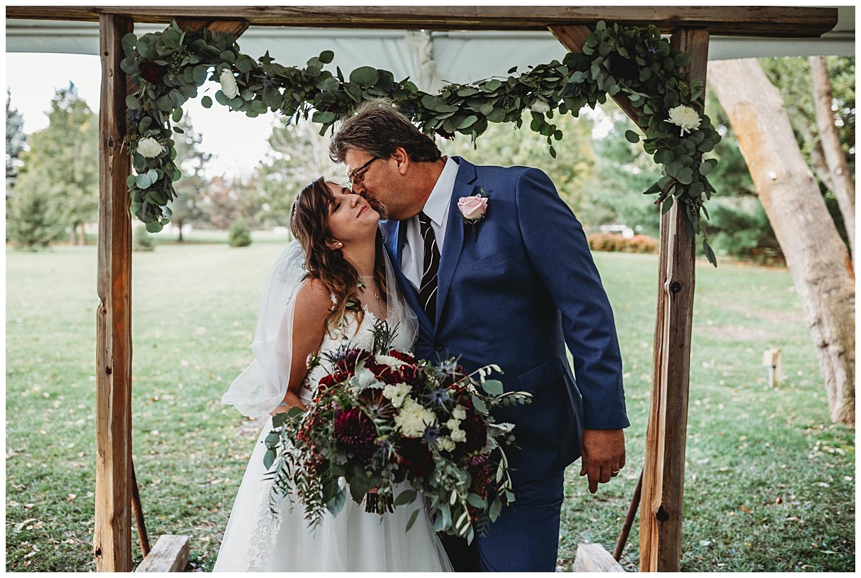 The Grand Belle, Holly Michigan Wedding October 20th, 2018_1414.jpg