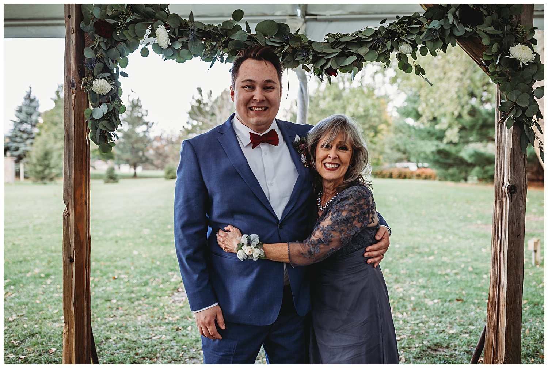 The Grand Belle, Holly Michigan Wedding October 20th, 2018_1416.jpg