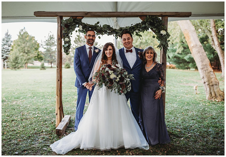 The Grand Belle, Holly Michigan Wedding October 20th, 2018_1415.jpg