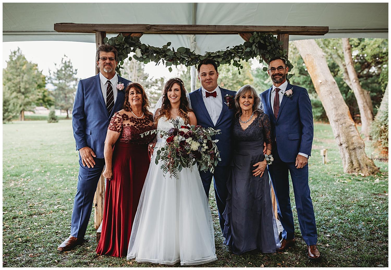 The Grand Belle, Holly Michigan Wedding October 20th, 2018_1418.jpg
