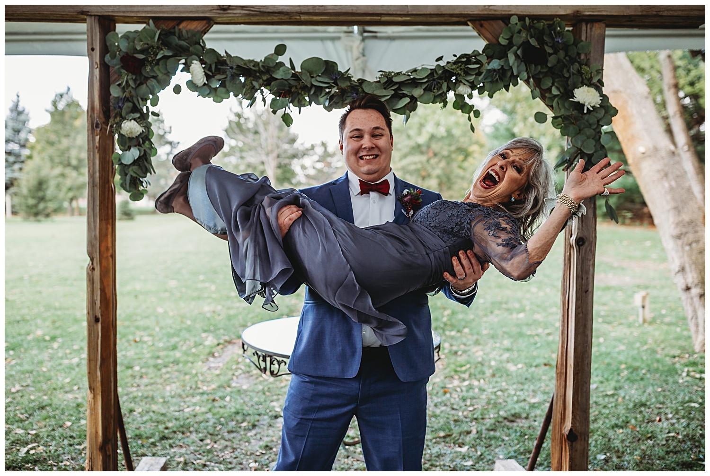 The Grand Belle, Holly Michigan Wedding October 20th, 2018_1417.jpg