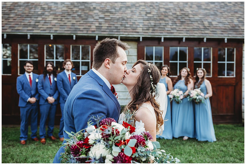 The Grand Belle, Holly Michigan Wedding October 20th, 2018_1419.jpg