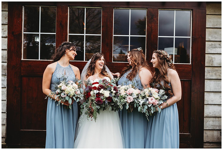 The Grand Belle, Holly Michigan Wedding October 20th, 2018_1421.jpg