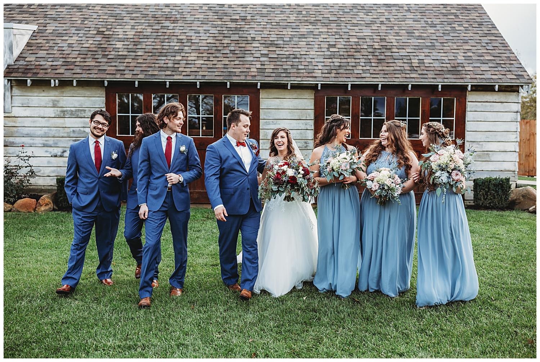 The Grand Belle, Holly Michigan Wedding October 20th, 2018_1420.jpg