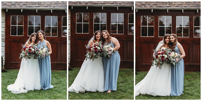 The Grand Belle, Holly Michigan Wedding October 20th, 2018_1423.jpg