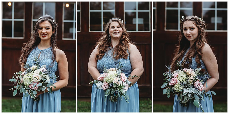 The Grand Belle, Holly Michigan Wedding October 20th, 2018_1424.jpg