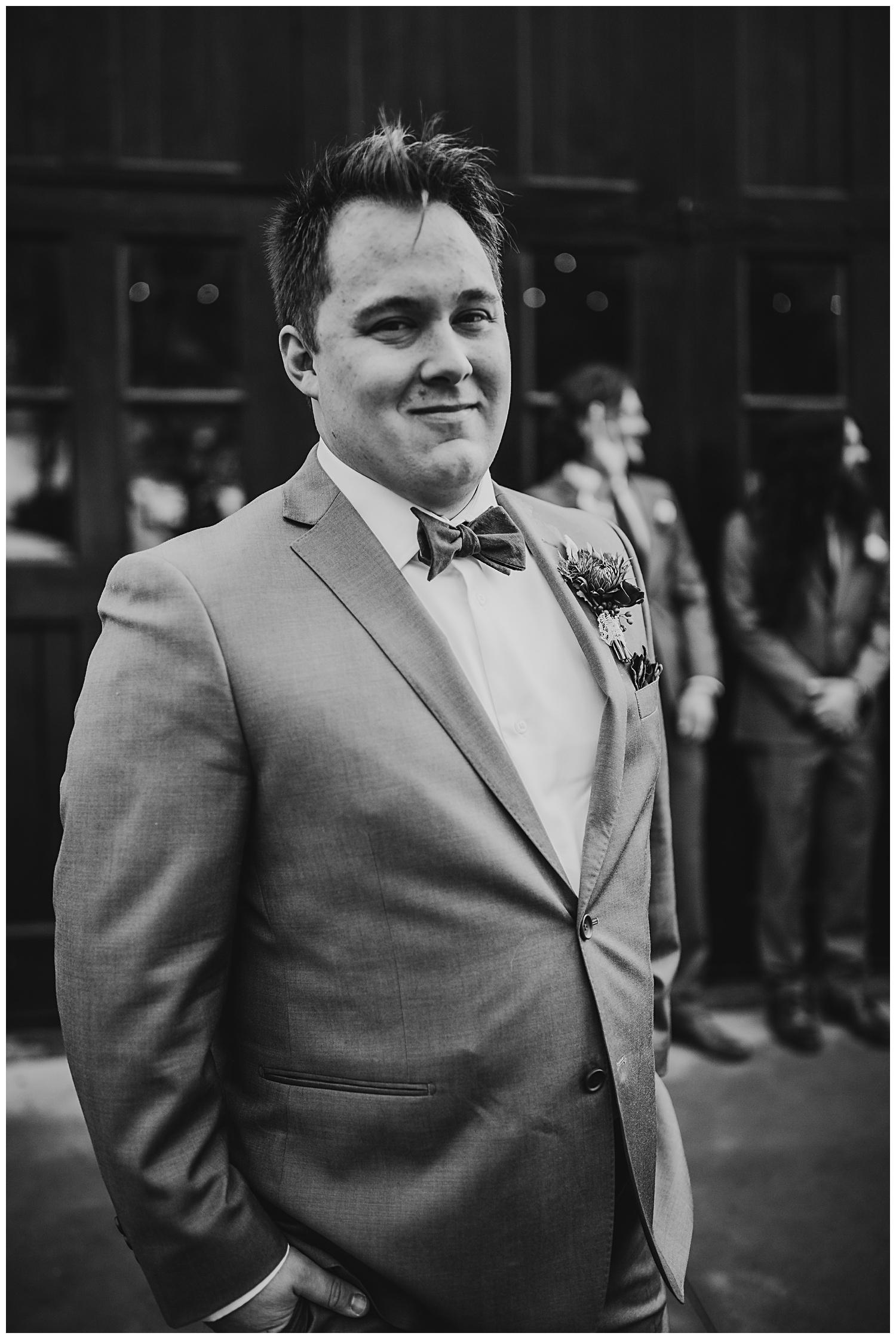 The Grand Belle, Holly Michigan Wedding October 20th, 2018_1426.jpg