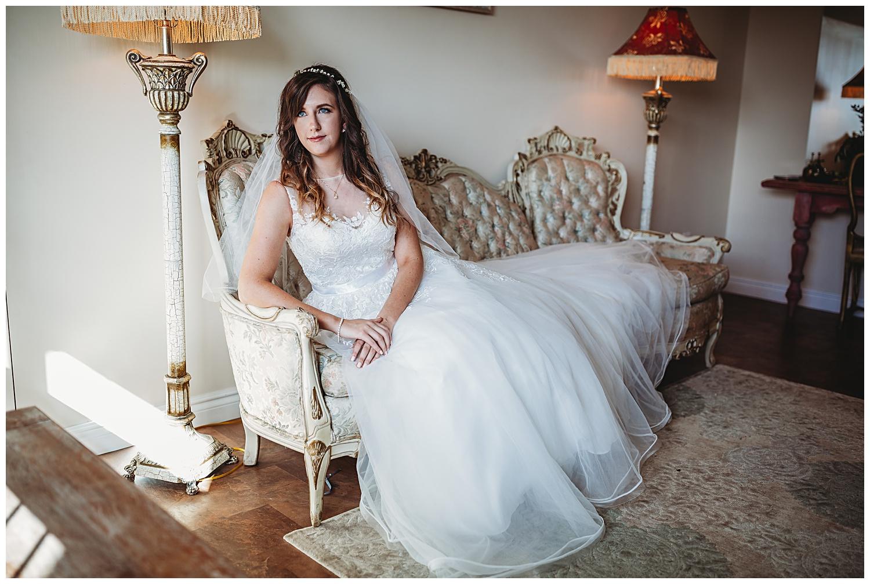 The Grand Belle, Holly Michigan Wedding October 20th, 2018_1428.jpg